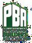 Pennsylvania Builders Association