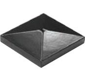Standard Pyramid Cap